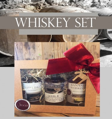 whiskey_set