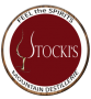 stocki-logo-transparent-small